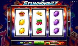 Pentingnya Mengenal Permainan Slot Online