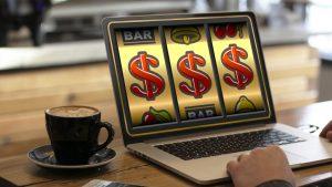 5 Provider Slot Online Terbaik 2020
